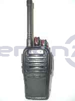 Kenwood TK-F6 new Китай (403-470mHz)