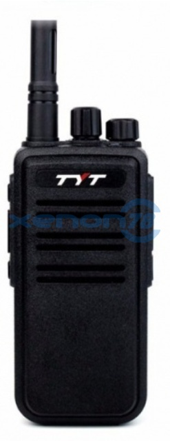 TYT DP-290 Digital 400-480MHz 10W